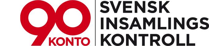 90_Konto_Logo_RGB_widget