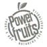 Powerfruits