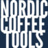 Nordic Coffee Tools